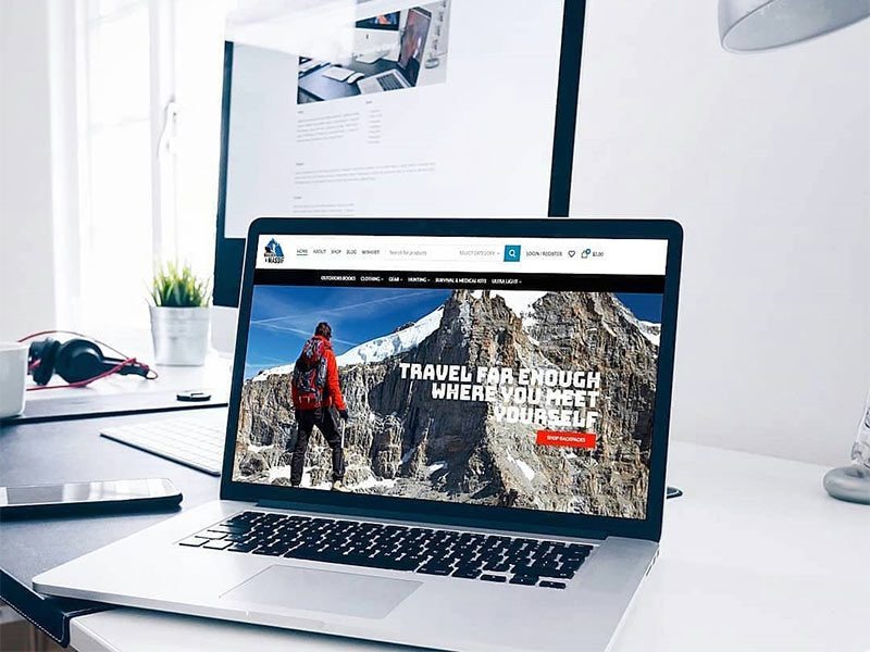 BoulderMassif-Wordpress-webdesign