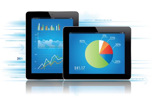 Internet Advertising Analytics