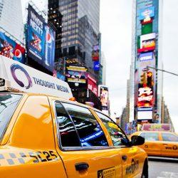 Website Hosting Services New York