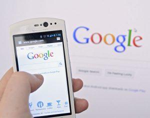 search engine optimization seo agency