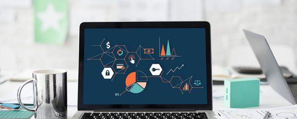 Business-Website-Design-Services-Toronto-New-York