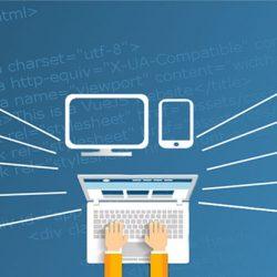 best web design tools website design