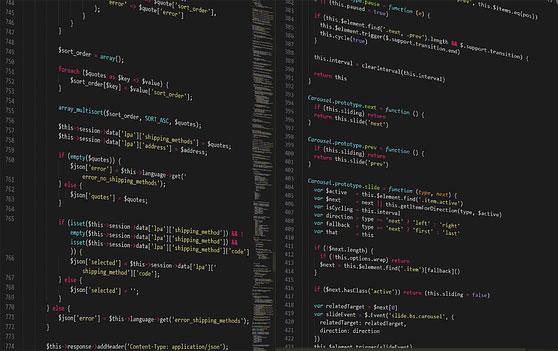 website development cost price