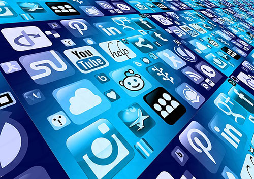 internet-marketing-tips-startups