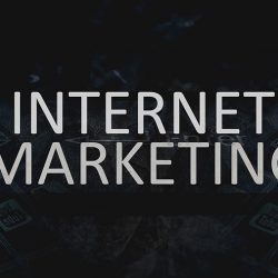 top-marketing-tools-for-startups