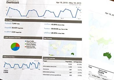 search engine optimization seo toronto