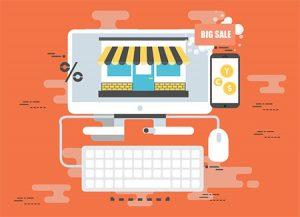 custom-ecommerce-webdesign