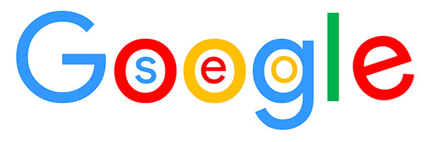 google seo marketing
