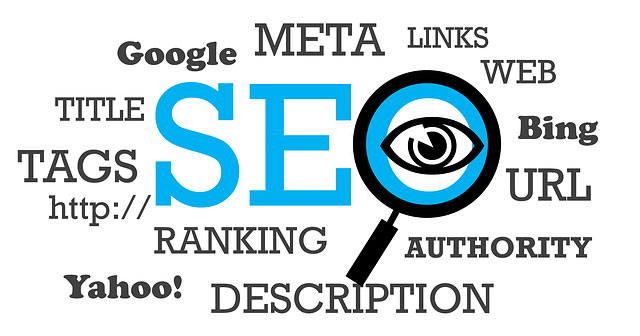 seo marketing campaigns