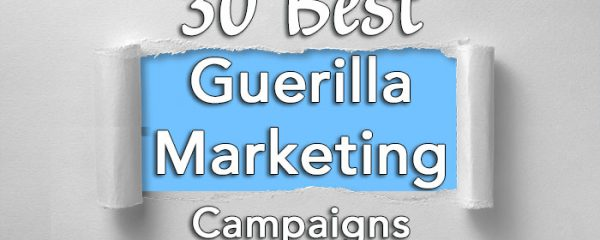 30-best-guerilla-marketing-advertising-campaigns