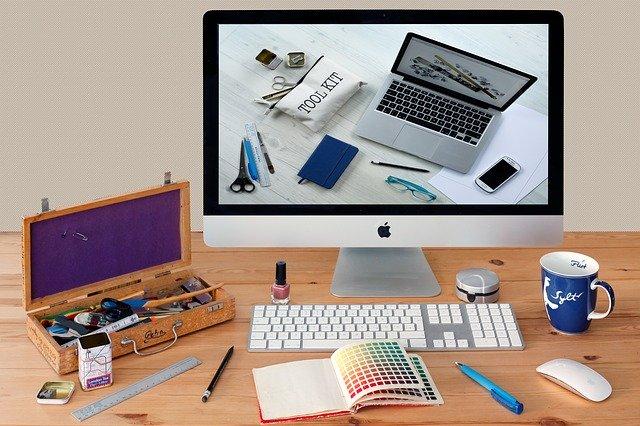 graphic design services toronto