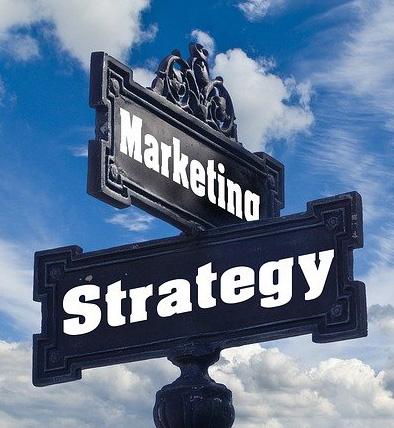 guerilla marketing advertising strategy