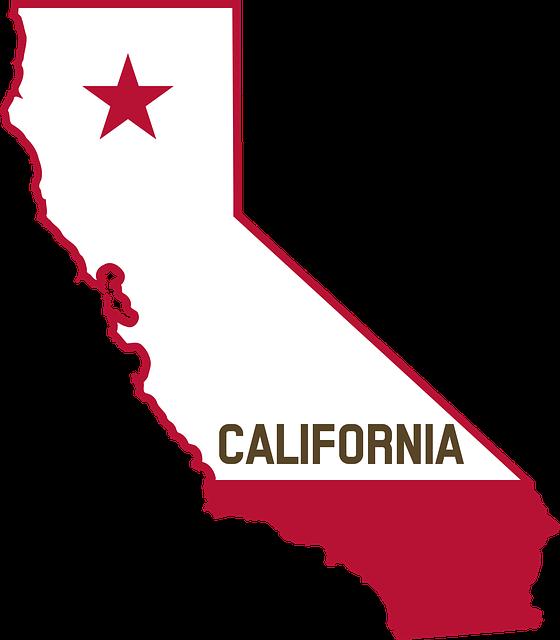 California Web Design Company