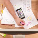 Custom Website Design Services Vs Template Web Design