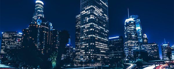 7 Ways Your Web Design Can Stand-Out in Los Angeles California