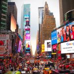 Growing a Local Business in New York City with SEO Services