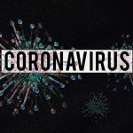 Coronavirus Disease (COVID-19) and Thought Media Operations