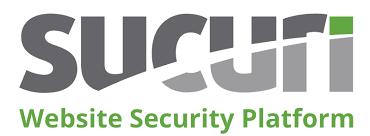 Site Check by Sucuri