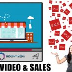 Why Use Explainer Videos? Can Online Video Boost Your Business Sales?