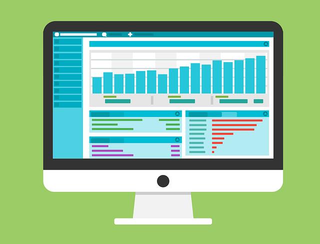 data scraping analytics