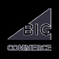 Big Commerce Web Development