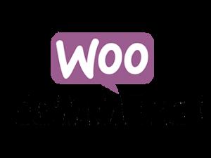WOOCommerce Web Development