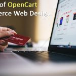 OpenCart ECommerce Web Design and Development