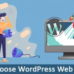 WordPress Web Design and ECommerce Development